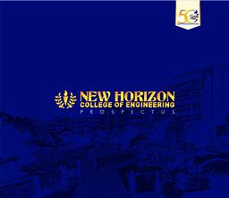 NHCE-Prospectus
