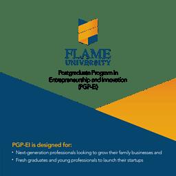 PGPEI Brochure