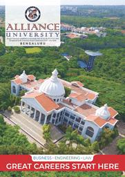 UG Brochure
