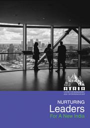 MBA_Brochure