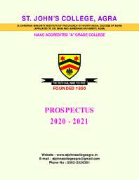 PROSPECTUS-2020-21