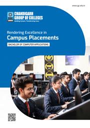 BCA Digital Brochure