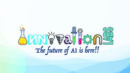 Innovation Labs Brochure