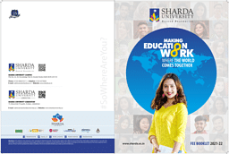 Fee Booklet 2021