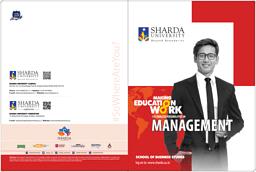 School of Business Studies Brochure
