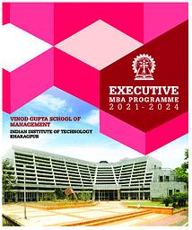 Brochure (EMBA)