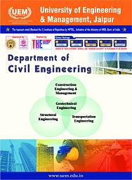 UEM CE Brochure