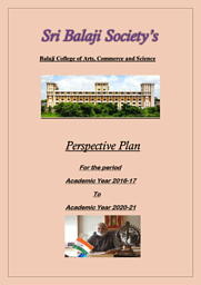 Perspective-Plan-BCAS