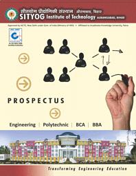 Prospectus_2021