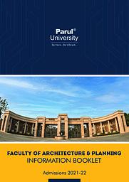 FAPU Brochure