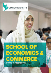 SOEC Brochure