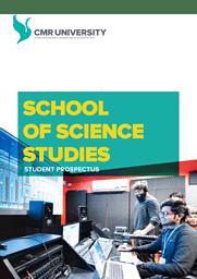 SOSS Brochure
