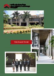 IIMB-Brochure-2021