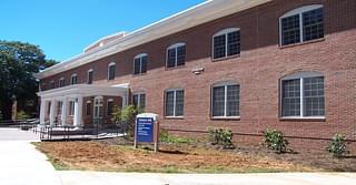 West Georgia College >> University Of West Georgia Rankings Courses Admissions