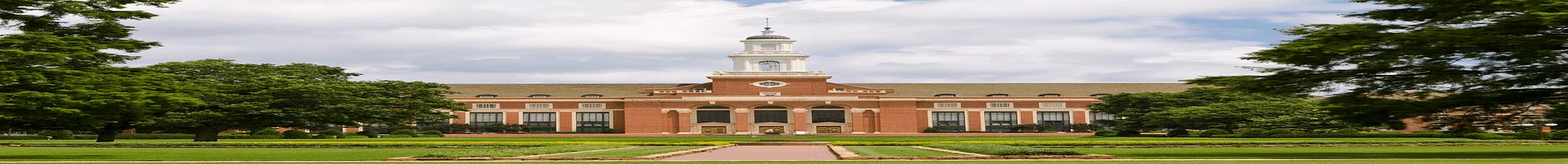 Okstate Academic Calendar 2022.Oklahoma State University Osu Stillwater Courses Fees Ranking Admission Criteria