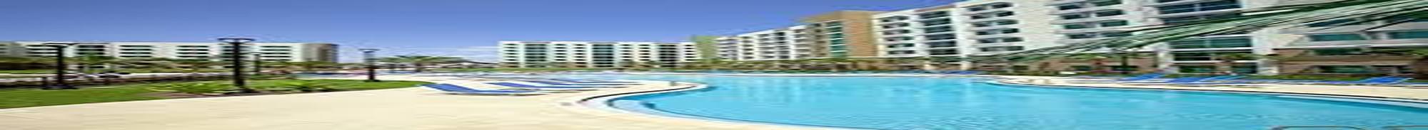 Florida Atlantic University Fau Boca Raton Admission Criteria Application Deadlines 2021
