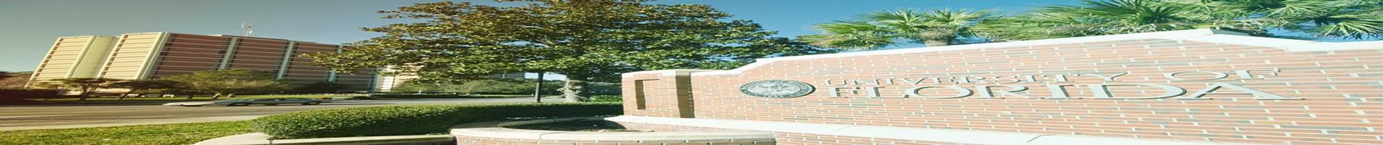 Uf 2022 Academic Calendar.University Of Florida Uf Gainesville Admission Criteria Application Deadlines 2021