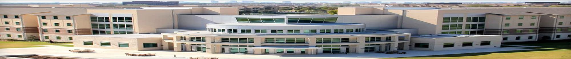 Ut Dallas Academic Calendar Fall 2022.University Of Texas Dallas Utdallas Richardson Courses Fees Ranking Admission Criteria