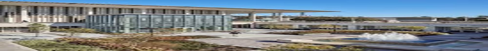 Ualbany Academic Calendar Spring 2022.University At Albany Suny Albany Albany Admission Criteria Application Deadlines 2021