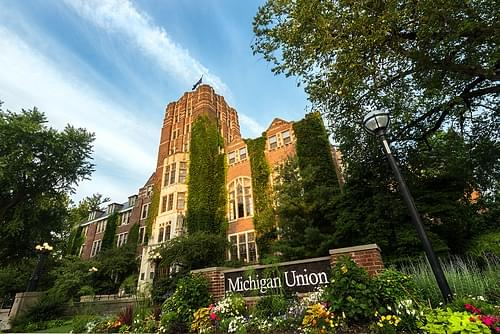 University Of Michigan Academic Calendar 2022.University Of Michigan Umich Ann Arbor Courses Fees Ranking Admission Criteria