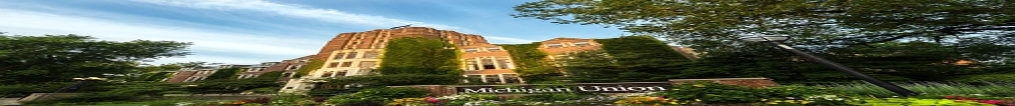 Umich Calendar 2022.University Of Michigan Umich Ann Arbor Admission Criteria Application Deadlines 2021