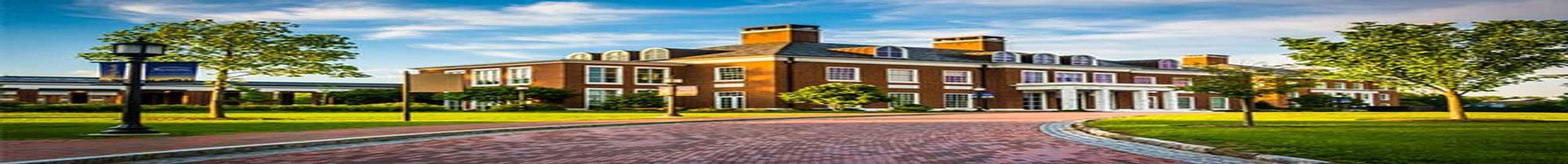 Jhu Academic Calendar 2022.Johns Hopkins University Jhu Baltimore Admission Criteria Application Deadlines 2021