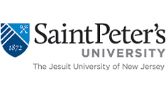 Njit Spring 2022 Calendar.New Jersey Institute Of Technology Njit Newark Admission Criteria Application Deadlines 2021