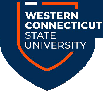 Uconn Spring 2022 Calendar.University Of Connecticut Uconn Storrs Admission Criteria Application Deadlines 2021