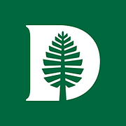 Dartmouth Academic Calendar 2022.Dartmouth University Vs University Of Pennsylvania