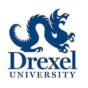 Drexel Academic Calendar 2022.Drexel University Vs University Of Pennsylvania Which Is Better For Studies In Usa