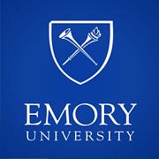 Emory Calendar 2022.Emory University Vs Duke University Which Is Better To Study In Us