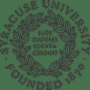 Northeastern University Calendar 2022.Syracuse University Vs Northeastern University Comparison
