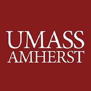 Umass Amherst Academic Calendar 2022.Boston University Vs University Of Massachusetts Amherst Comparison