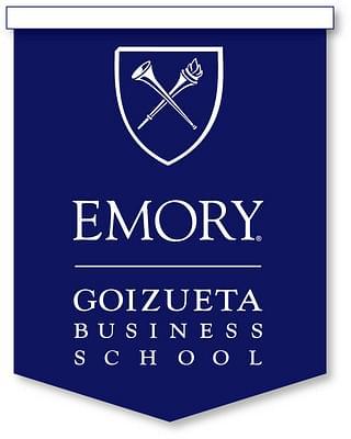 Emory Calendar 2022.Emory University Atlanta Courses Fees Ranking Admission Criteria