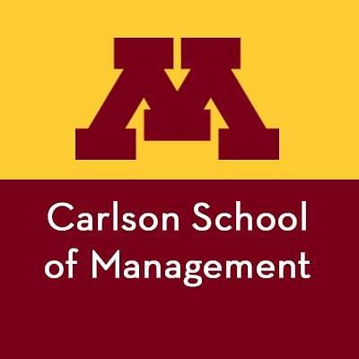 Umn Academic Calendar 2022.University Of Minnesota Twin Cities Umn Minneapolis Admission Criteria Application Deadlines 2021