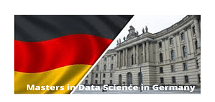 Masters in Data Science in Germany: Top Colleges, Eligibility, Fees,  Scholarships, Scope