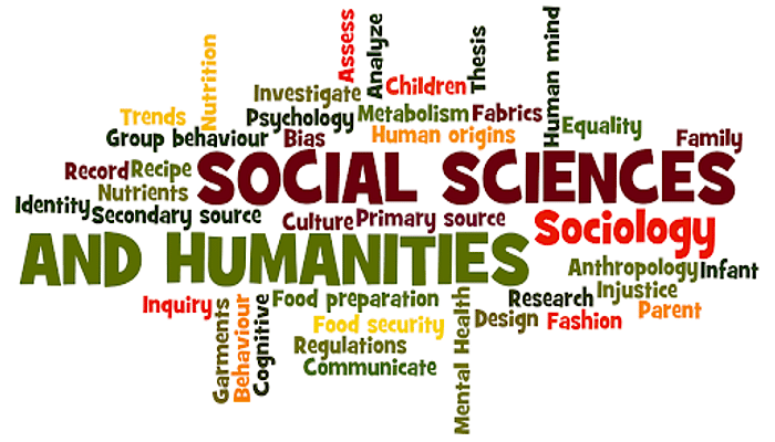 What Does Humanities Has in Store for Its Students?