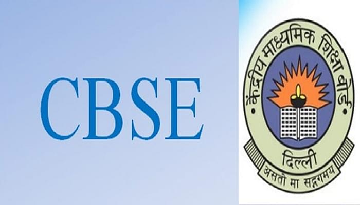 CBSE Resumes Student Tele-Counselling Service for Class 10th and Class 12th Students