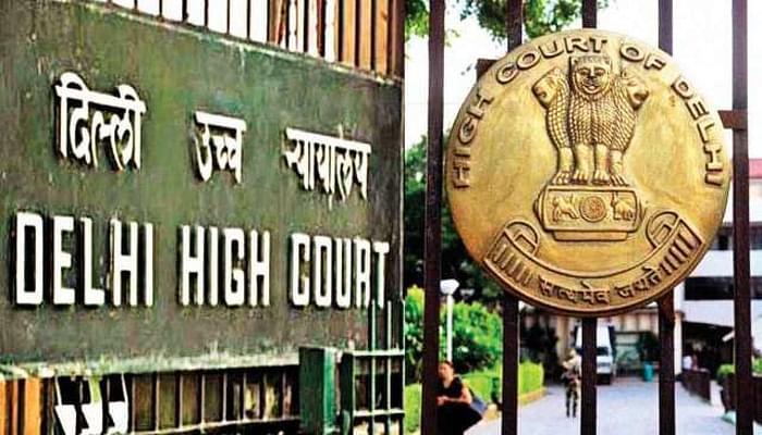 Plea Against 25% Domicile Reservation in NLSIU Bangalore, Delhi High Court Moved