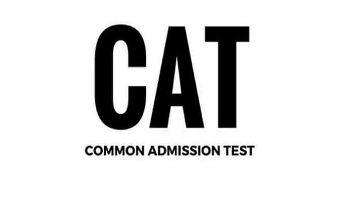 CAT 2020 Eligibility: Check Age Limit and Reservation Criteria