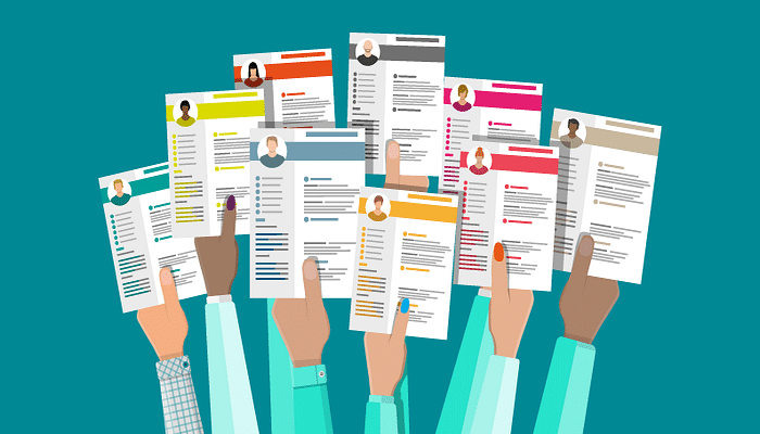 7 Hacks to Create Effective Resume to Fetch Your Dream Job