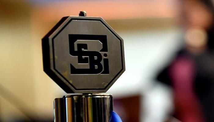 SEBI Grade A 2020 Application Form Out; Apply Now