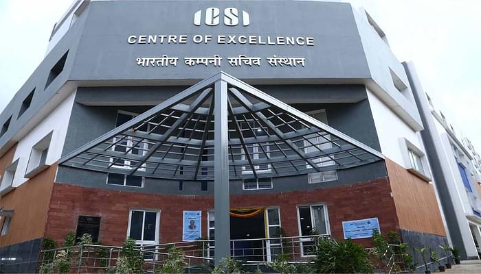 ICSI Amendment June 2020: Relaxes CS One-Day Orientation Program and Pre-Examination Test