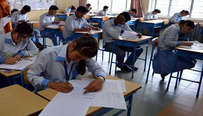 West Bengal Class 12 Exam Dates Revised Again