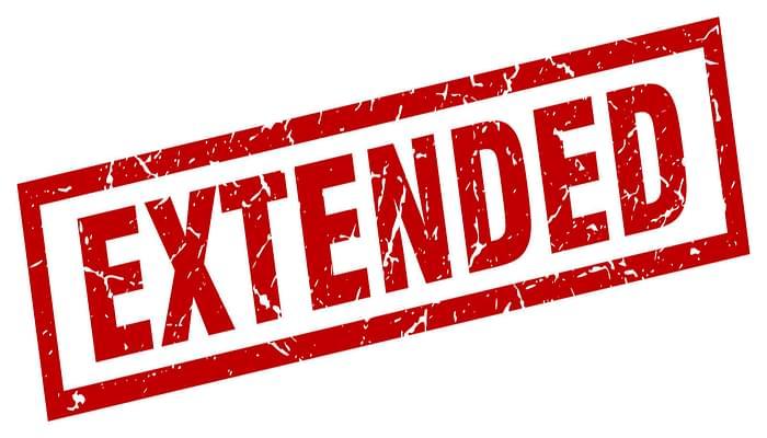 ILSAT 2020 application last date extended till June 10, Check here