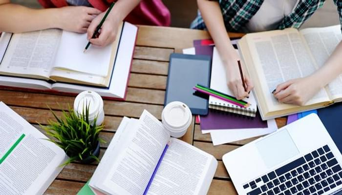 10 Tips to Study the Smart Way