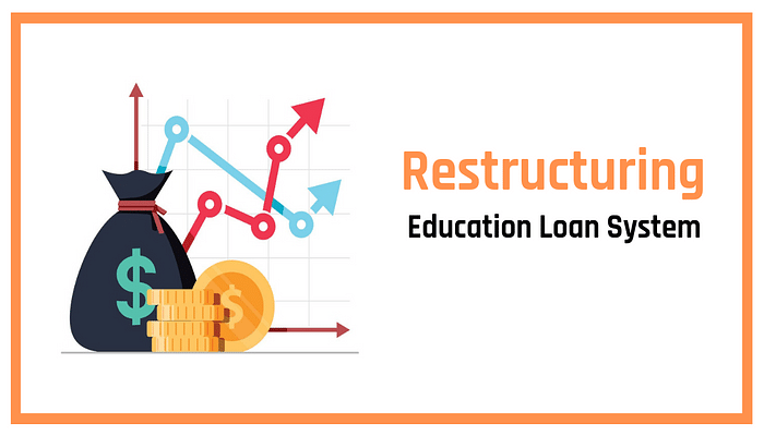 How Lok Sabha Elections 2019 are Restructuring Education Loan System?