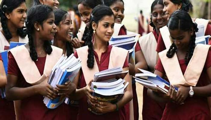 Tamil Nadu Board 10th, 11th, 12th Results to be declared in July: TN Education Minister