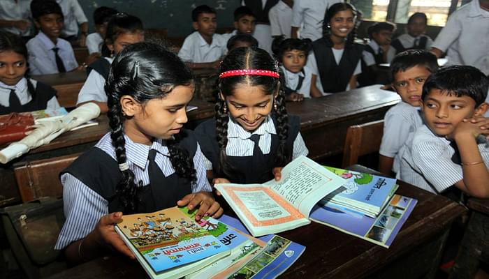 Meghalaya Waives 50% of the Tuition Fee in Govt Run Schools