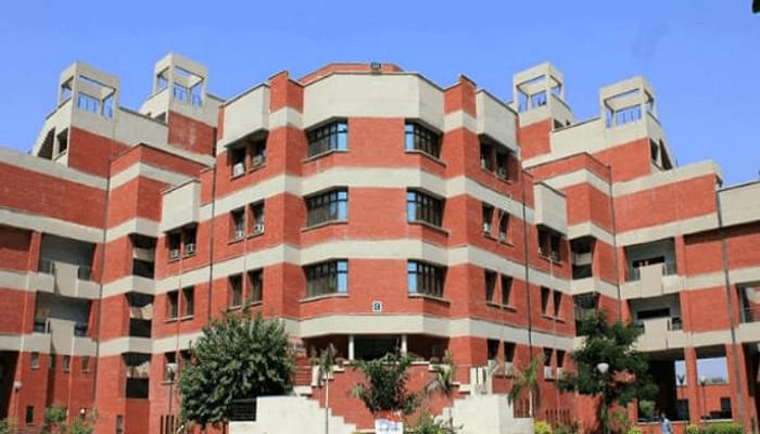 IP University Sets up Students Grievance Cell for Exam-Related Queries